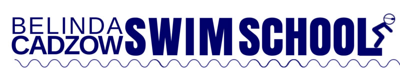 Belinda Cadzow Swim School